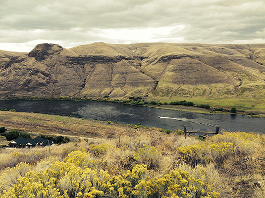 riverpointe_lots_scenic_snake_river-copy